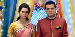 Why Yeh Hai Mohabbatein is the leading Indian TV serial