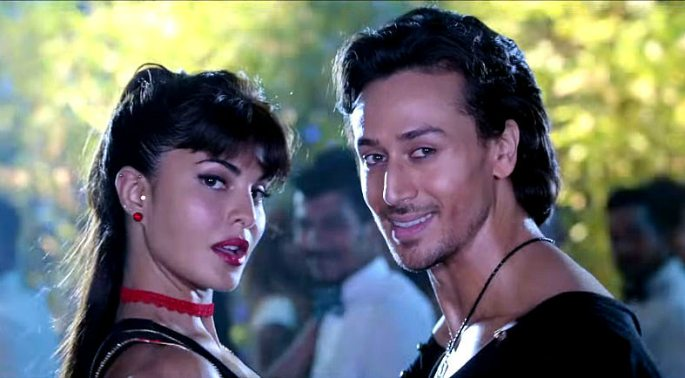 A-Flying-Jatt-Tiger-Shroff-Review-1