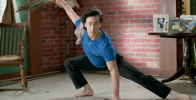 A-Flying-Jatt-Tiger-Shroff-Review-3