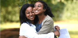 Birmingham Sisters secure Medicine places at Oxford University