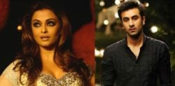 Bachchan's unhappy with Aishwarya Rai's Intimate Scenes?
