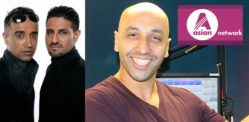 BBC Asian Network achieves Record-Breaking Audiences