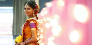 A Beautiful Indian Wedding in Malaysia