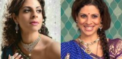 Bigg Boss's Tanaaz Irani to direct 'Selfie The Play'