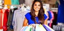 Are British Asians Becoming more Materialistic?