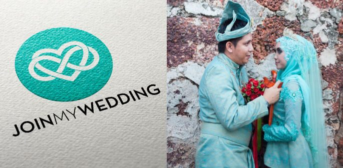Australian Start Up sells tickets to Indian Weddings