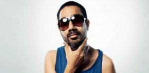 DJ Nucleya to produce EDM music for Bollywood