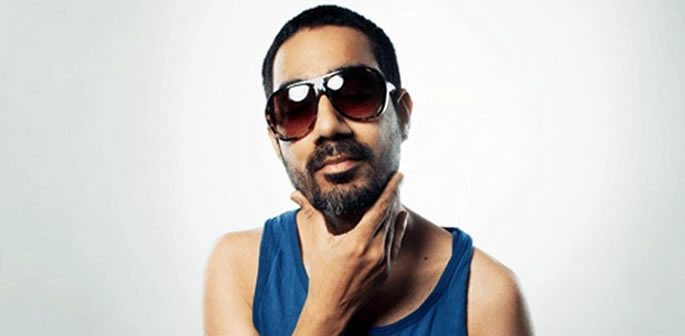 DJ Nucleya to produce EDM music for Bollywood