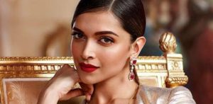 Deepika Padukone paid Rs 12.65 crore for Padmavati?