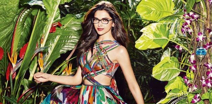 Vanity Fair names Deepika Next Generation of Hollywood