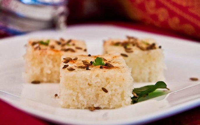 Desi-Breakfast-Gujarat-Dholka-1