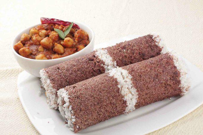 Desi-Breakfast-Kerala-Puttu-1