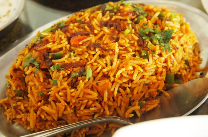Desi-Dishes-Your-Mum-Cook-2