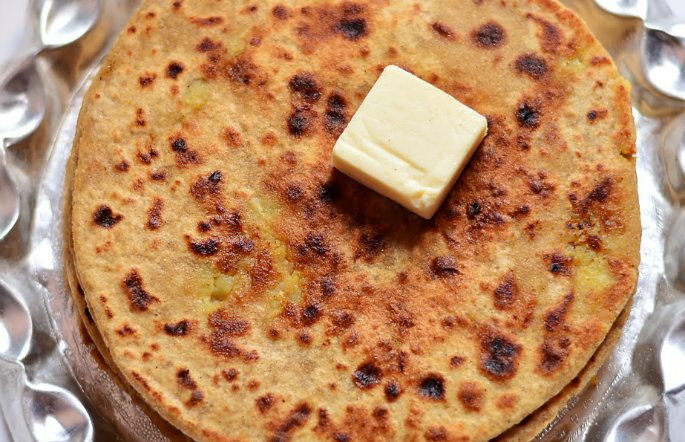 Desi-Dishes-Your-Mum-Cook-5