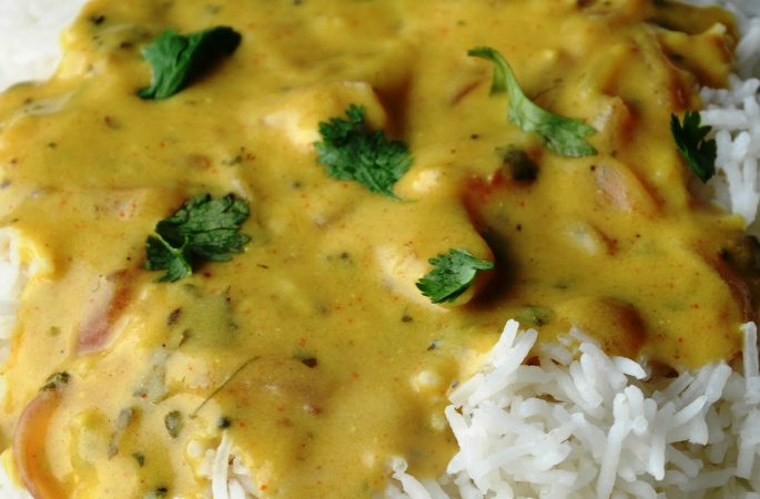 Desi-Dishes-Your-Mum-Cook-7