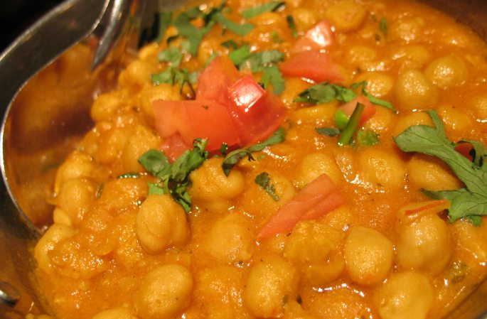 Desi-English-Breakfast-Channa-Masala