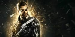 Does Deus Ex: Mankind Divided address Diversity and Race?