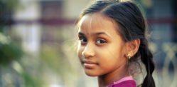 Ethnic Girls at Risk of FGM in UK says Barnardo's