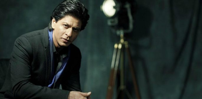 Forbes World's Highest Paid Bollywood Actors 2016