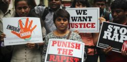 Gang Rape Videos sell for £1 in India