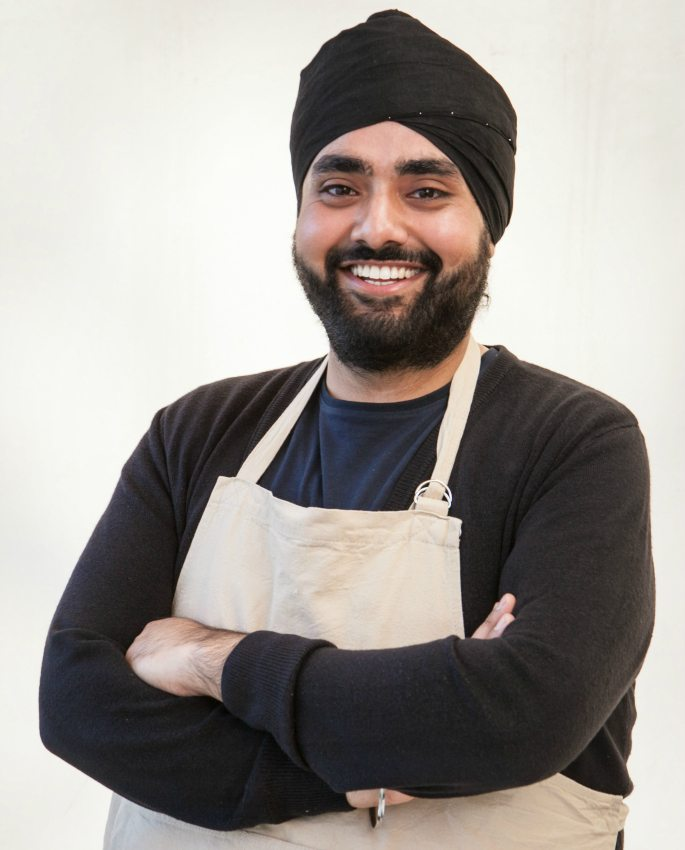 Great-British-Bake-Off-Rav-Bhansal-1