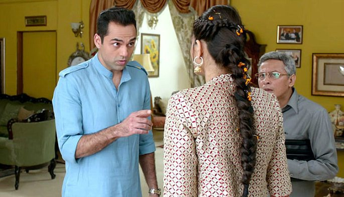 Happy-Bhag-Jayegi-Review-1