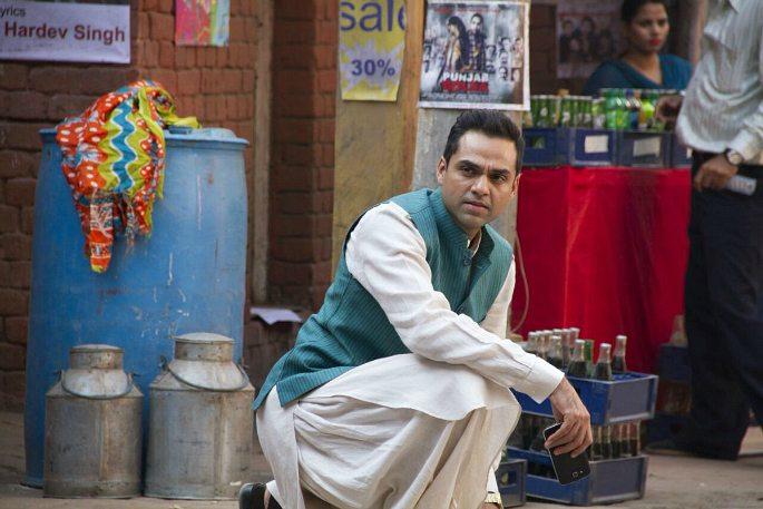 Happy-Bhag-Jayegi-Review-2