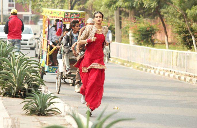 Happy-Bhag-Jayegi-Review-3