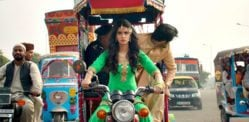 Happy Bhag Jayegi ~ The Runaway Dulhan that will Steal Hearts