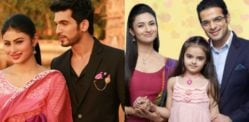 Best Indian TV Dramas of 2016