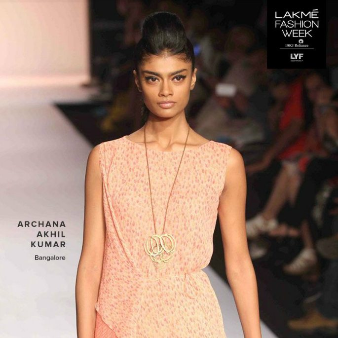 Lakme-Fashion-Week-Meet-Models-Archana-Akil