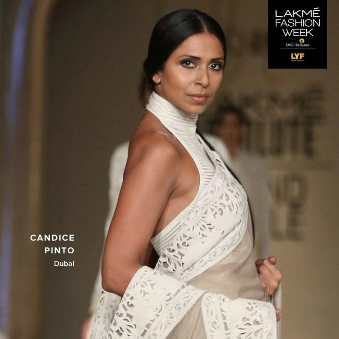 Lakme-Fashion-Week-Meet-Models-Candice-Pinto