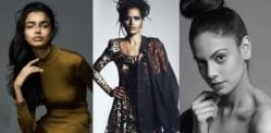Meet the Models of Lakmé Fashion Week 2016