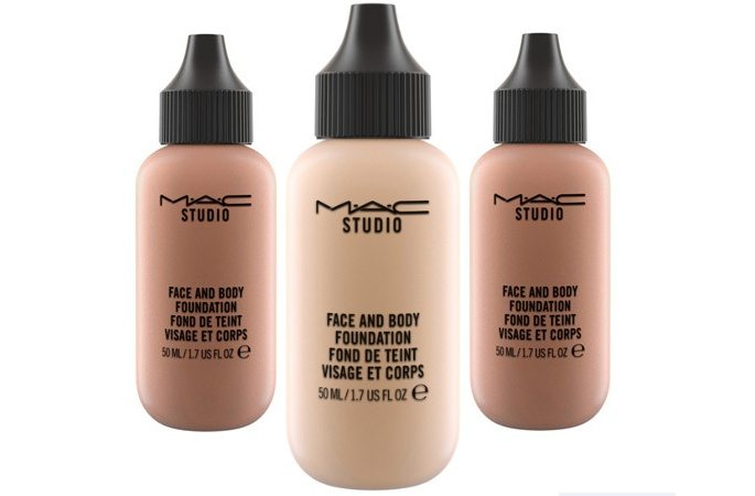 Foundations for Dry Skin Feature Image