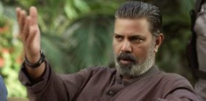 Banned Pakistani film Maalik releases in UK