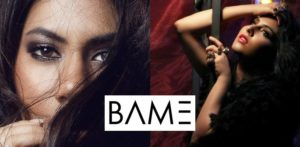 Marcus Flemmings talks Ethnic Models and BAME
