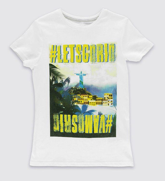 Mosaic-Rio-Olympics-Tshirt-MS-1