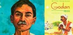 Munshi Premchand 136th Birth Anniversary Celebrated