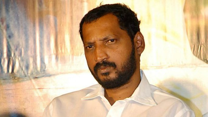 Tamil Lyricist Na Muthukumar passes away