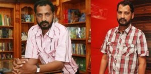 Tamil Lyricist Na Muthukumar passes away