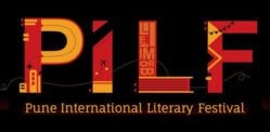 Pune International Literary Festival focuses on Children's Rights