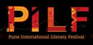 Pune International Literary Festival