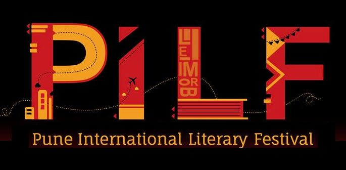 Pune International Literary Festival