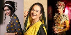 Best Pakistani TV Dramas of 2016
