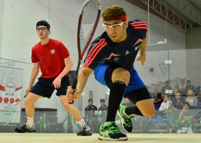 Pakistan-Squash-Players-Revive-Abbas-Shoukat