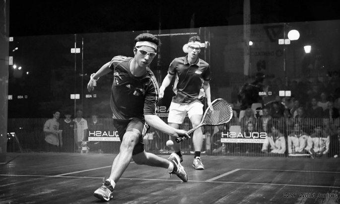Pakistan-Squash-Players-Revive-Ahsan-Ayyaz