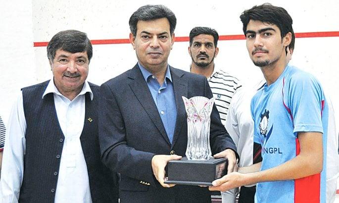 Pakistan-Squash-Players-Revive-Israr-Ahmed