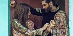 Pakistani Designers get Abuse for Romanticising Rape Culture