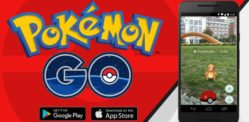 Will Pokémon Go survive once the Copycats Arrive?