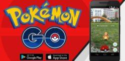 Will Pokémon Go survive once the Copycats Arrive?
